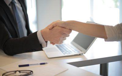 El grado International Business Management. Prácticas y salidas laborales