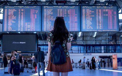 10 razones por las que irte a estudiar al extranjero