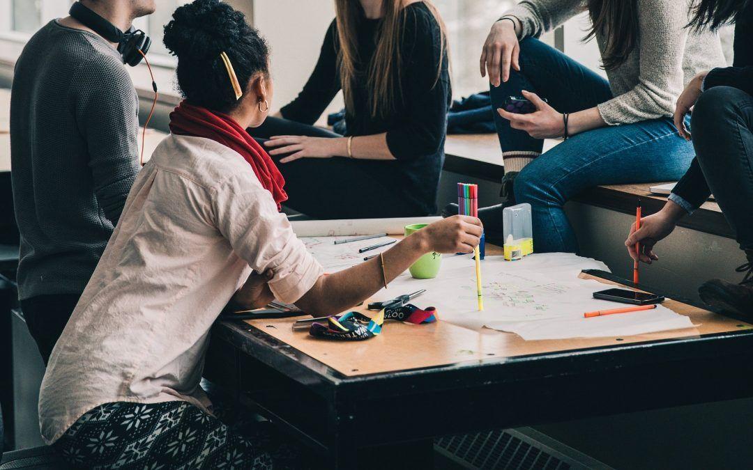 La Educación Dual consigue un 95% de inserción laboral