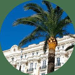 ISBA Universidad Dual Campus Málaga 4
